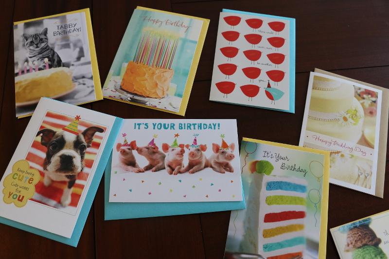 Hallmark-Greeting-Cards-cbias-shop-3