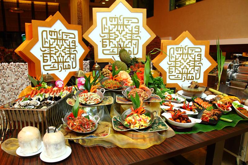 Tonka-Bean-Ramadan-Buffet