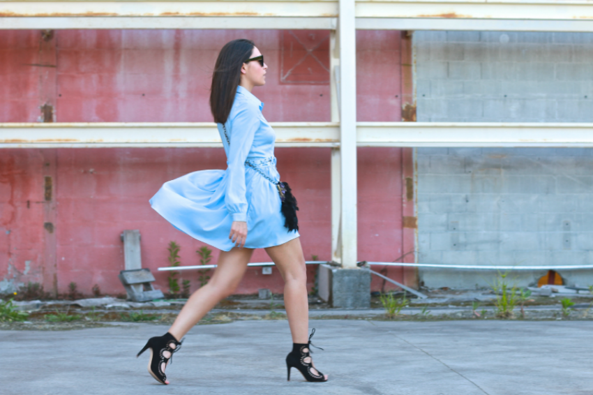 vestido-azul-pastel-pasoapasoblog-6