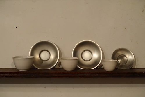 okada bowl