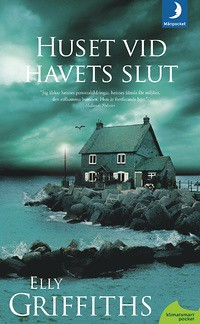 9789175030609_200_huset-vid-havets-slut_pocket
