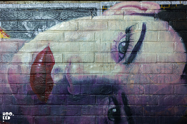RONE_HOOKEDBLOG_7398_PHOTO_©2015_MARK_RIGNEY