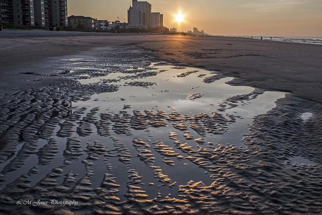 2015-06-06 Myrtle Beach Dawn_0145a