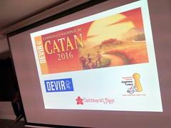 2016-07-09 - CATAN - 18