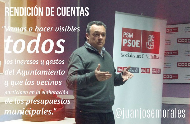 200 medidas PSOE