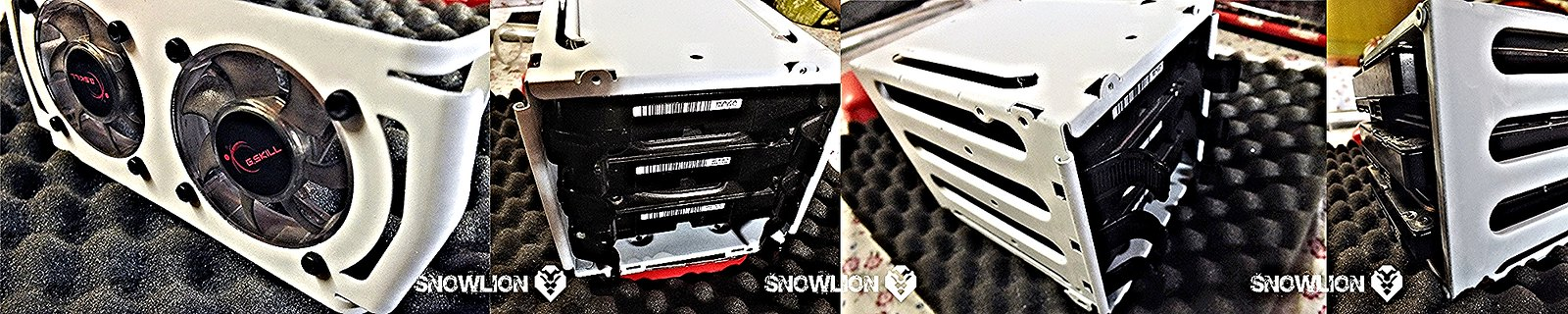snowlion67