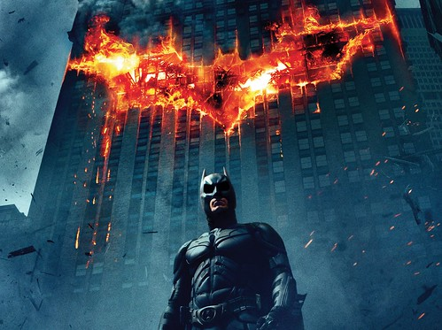 Super-Hi-Res-Final-Poster-batman-1264143_1296_1920_jpg__1296×1920_.jpg