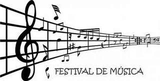 festival_de_musica