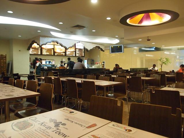 P4199467 チャンギ空港 シンガポール singapore