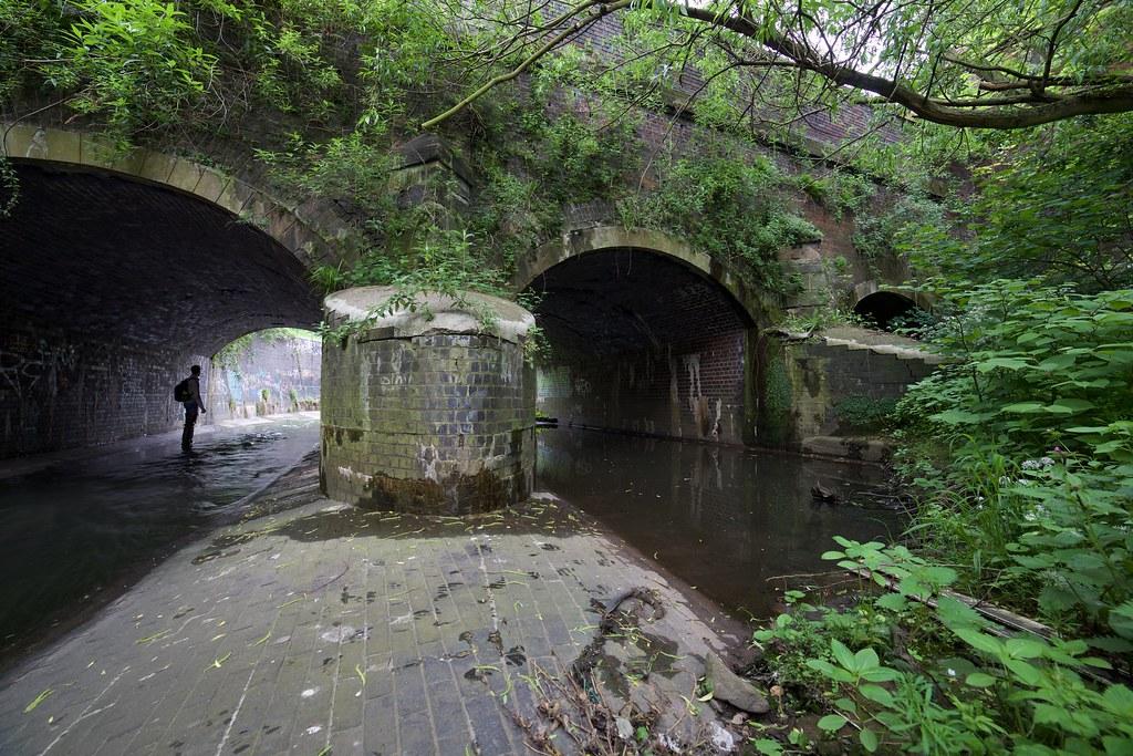 River Rea