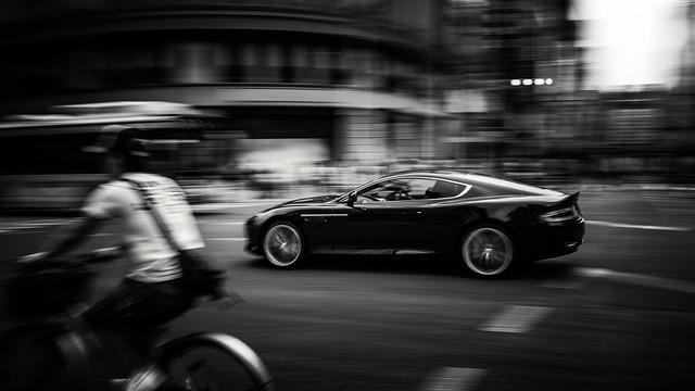 20150528_05_Aston Martin Virage