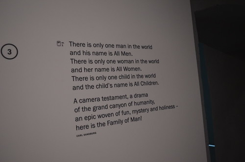museum of man (35)