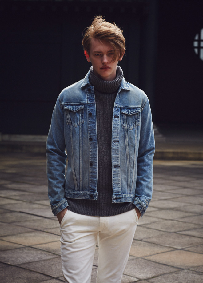 Robbie McKinnon0081_KURO AW15(fashionsnap.com)
