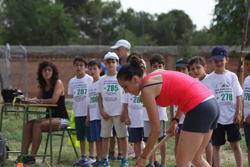 Jornadas San Isidro 7-6-2015_168