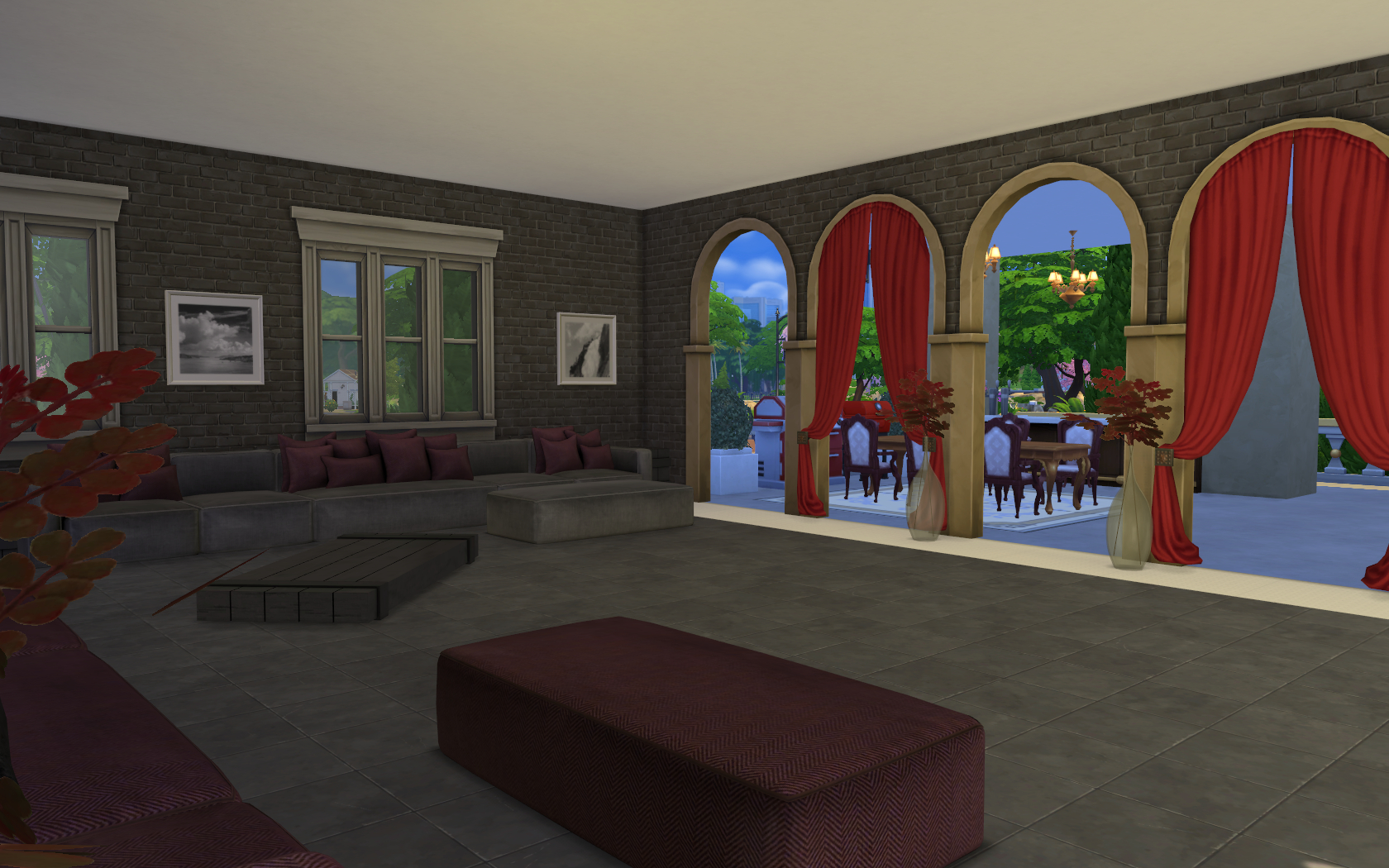 THE BACHELOR OF NEWCREST ~ BY MEESHELBY 27957409864_b7f99ed7ef_o