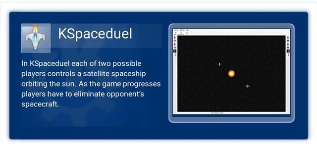 KSpaceduel-01.jpg