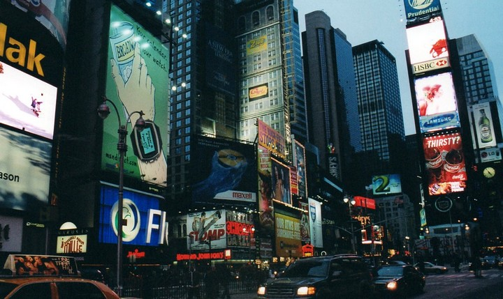 Nueva York006