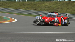 Endurance Series rF2 - build 3.00 released 29100335106_65cbb22904_m