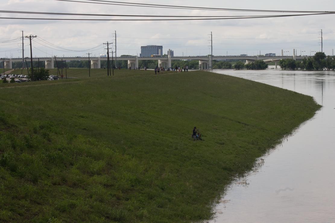 Flood 57