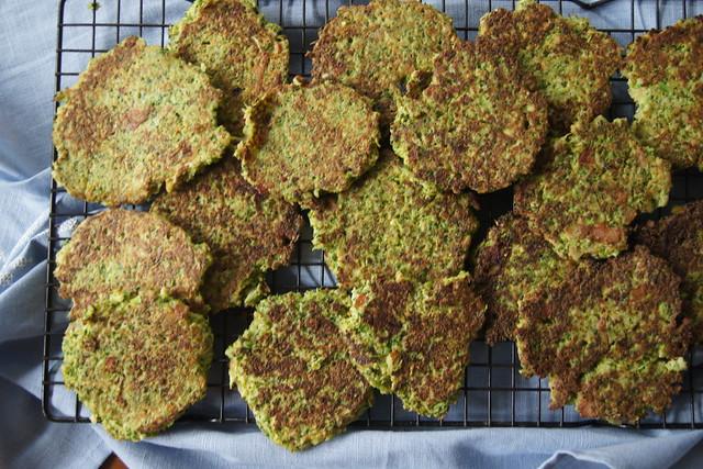 broccoli fritters DSC04911