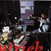 Rob Stenders Radio 3FM NPO 1898