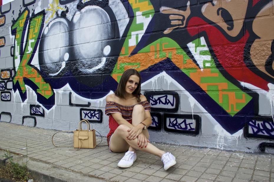 lara-vazquez-mad-lula-style-fashion-blog-moda-streetstyle-vogue-glam-glamour-lady-in-orange-cool