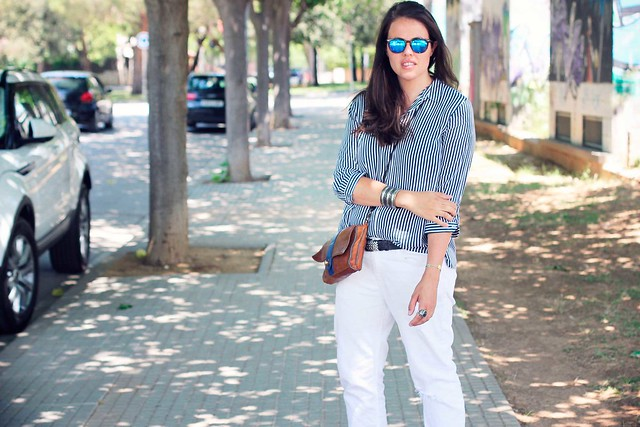 LOOK-NAVY-MONICOSITAS2