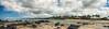 Poipu beach - Kauai.jpg
