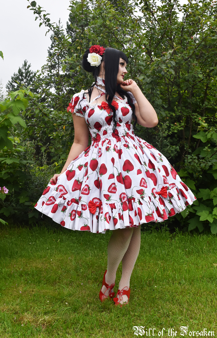 strawberrydress5
