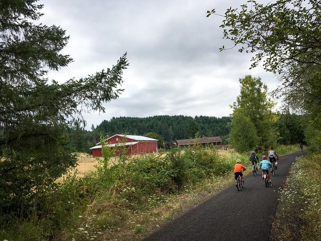 Portland to Stub Stewart family camping trip-28.jpg