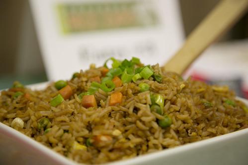 Rice-expo-040