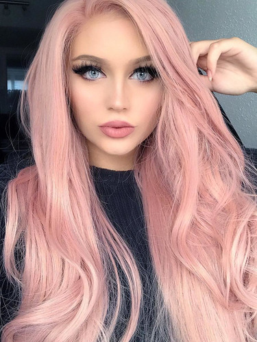 pink wigs></a>
