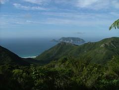 Isla Gran Barrera