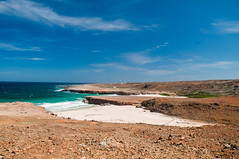 LNBatides_20171005_Aruba-Vacation_13973.jpg