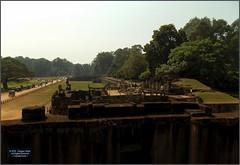 Angkor Thom, Leper King Terrace 20180202_111516 DSCN2512