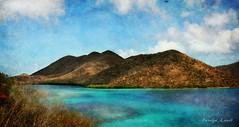Îles Vierges